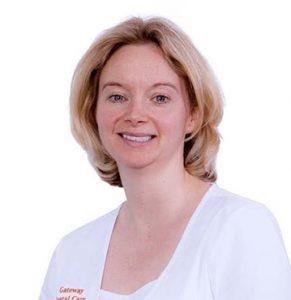 Dr Jayne Temple